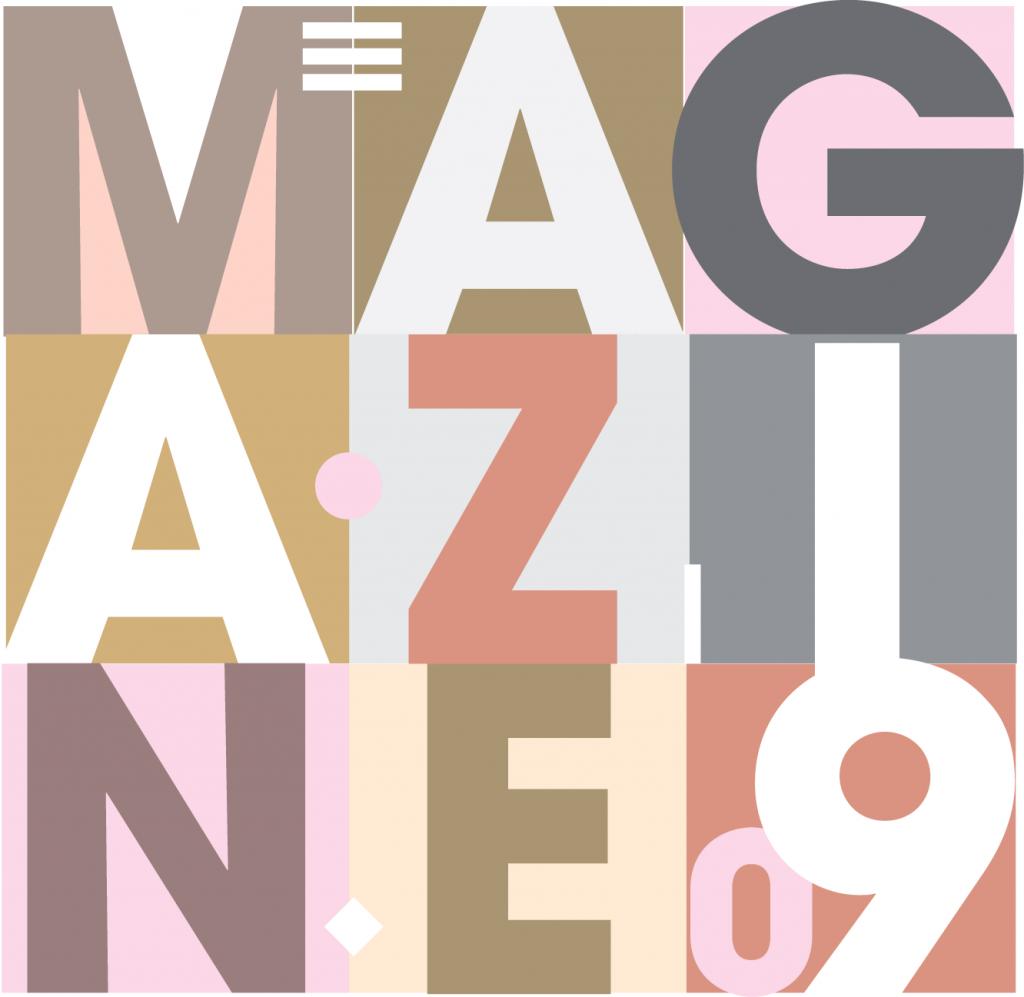 maglog2